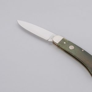 Boker Fellow NR111000-01