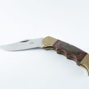 Indiana Orso 400-01