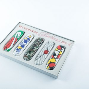 victorinox-collections-01